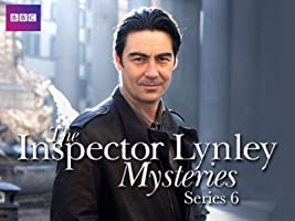 Inspector Lynley - Season 6