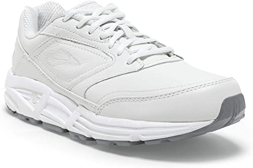 Brooks Addiction Walker Walking Shoes review