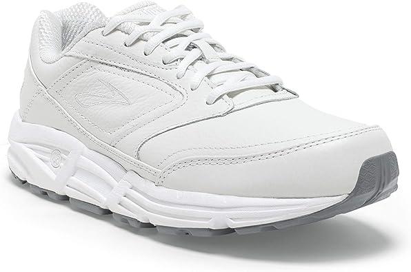 Addiction Walker Nordic Walking Shoes