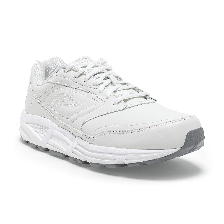 Brooks Addiction Walker Zapatillas de Marcha N/órdica para Mujer