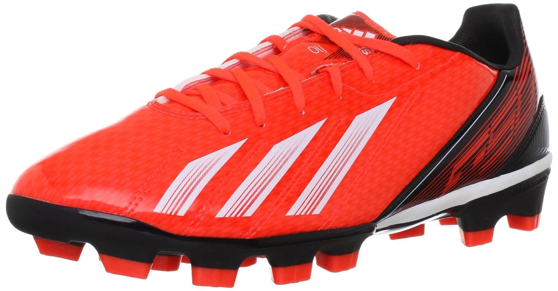Adidas F10 Traxion HG Q33877 Herren Fußballschuhe