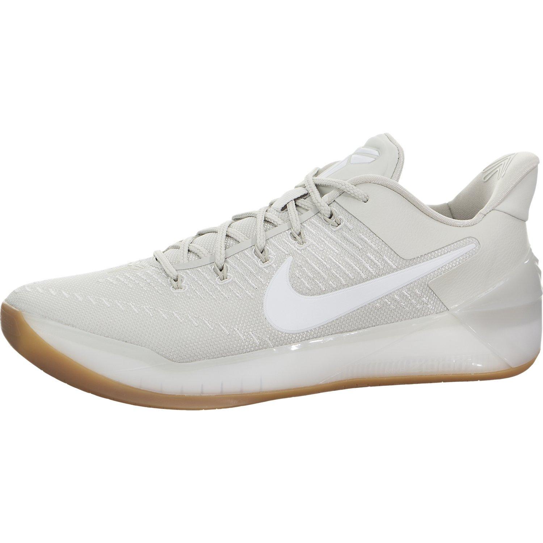 innovative design 1e12d 99224 Nike Men's Kobe A.D Light Bone/Grey 852425-011 (Size: 9)