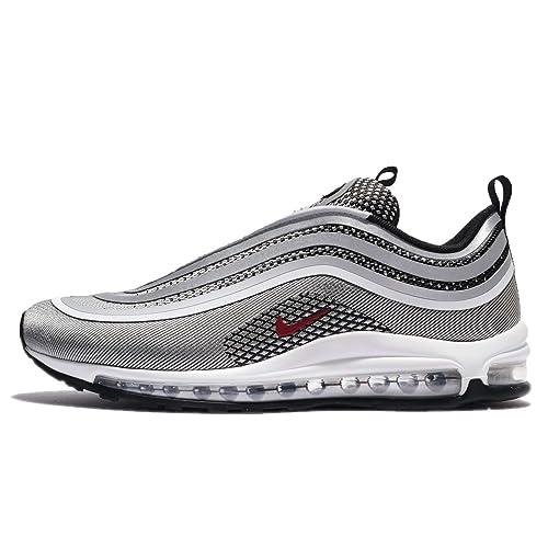 Vente En Gros Chaussures Nike Air Max 97 Ultra17 Nike Air
