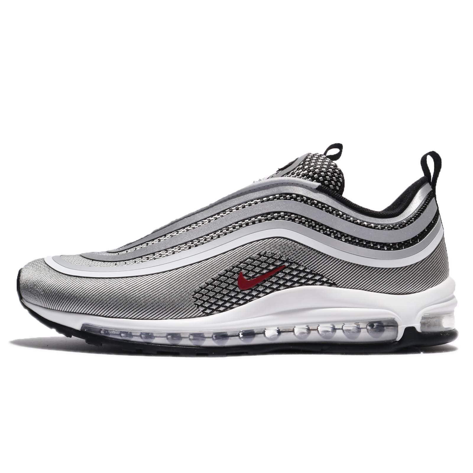 Galleon Nike Mens Air Max 97 Ultra 17 Running Shoes