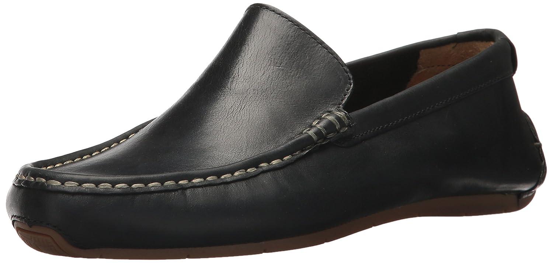 Amazon.com | Cole Haan Men's Somerset Venetian II Loafer | Loafers &  Slip-Ons