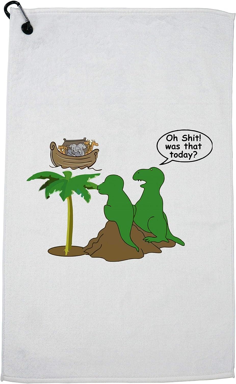 Dinosaurios Missing Noah s Ark – Oh Shit, ¿Era eso hoy ...