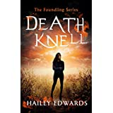 Death Knell (The Foundling Series)