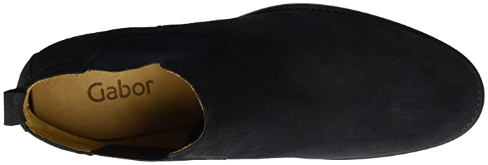 5ab389de572907 Gabor Zodiac, Bottes Classiques Femme: Amazon.fr: Chaussures et Sacs