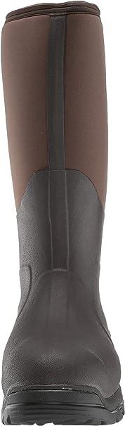Muck Boot Arctic Pro-U product image 2