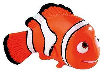 Bullyland BU12610 - Walt Disney- Buscando a Nemo, 4 x 5 cm