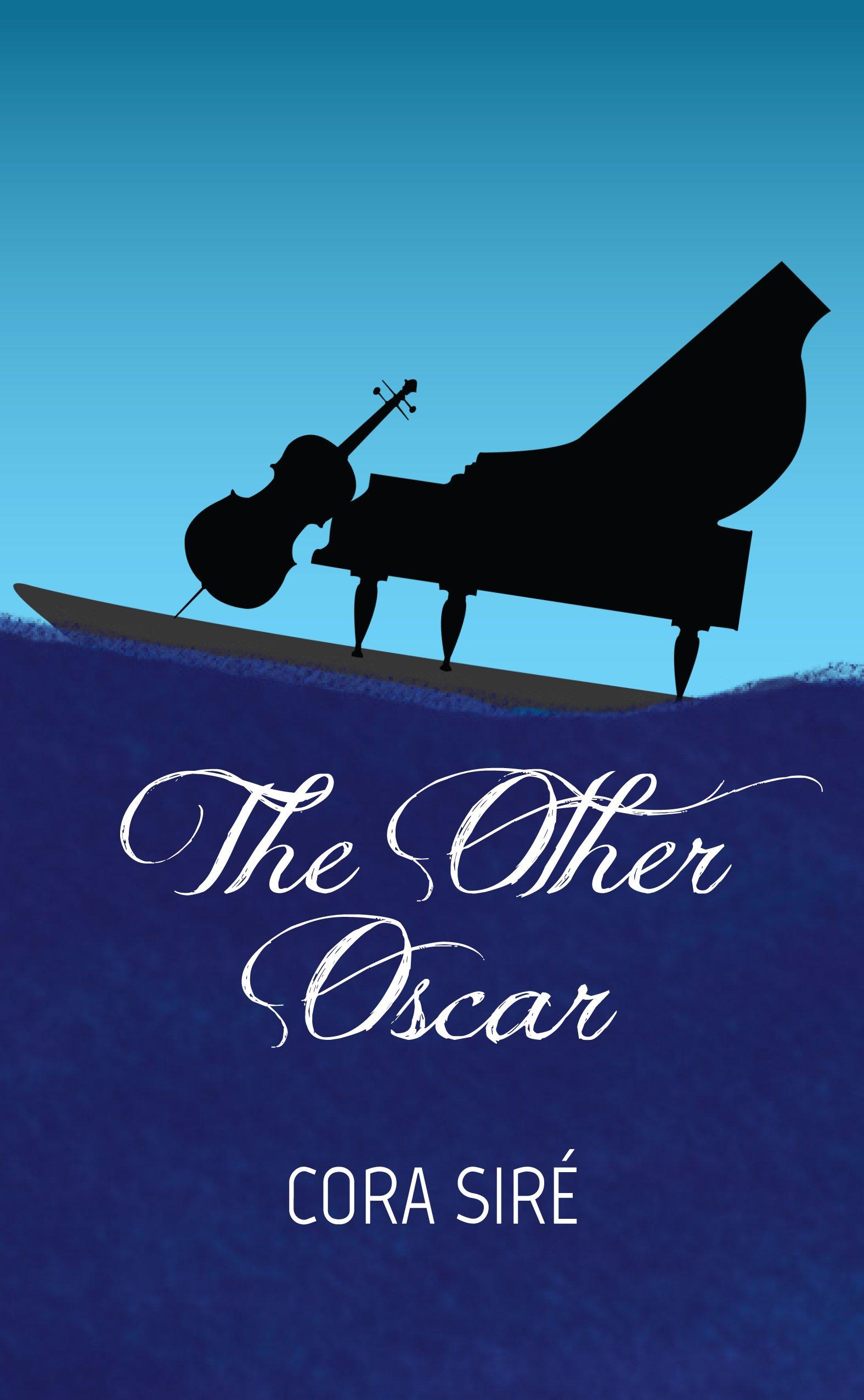 Résultats de recherche d'images pour «the other oscar cora»