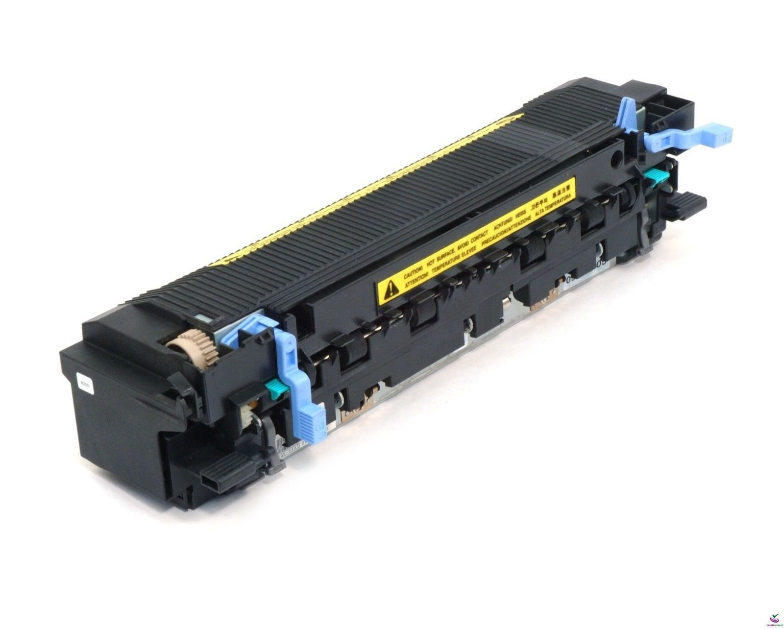 HP 8100 FUSER ASSEMBLY by HP