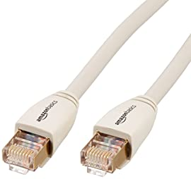 Best Cat 7 Ethernet Cables 2019