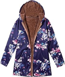 Senoly Damen Casual Streetwear Langen Ärmeln Mantel Langarm Mit Kapuze Bunny Girl Cosplay Mäntel Vintage Gothic Outwear Jacken