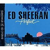 Perfect (2-Tracks)