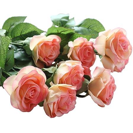 Gl Vases Wholesale For Weddings Uk on