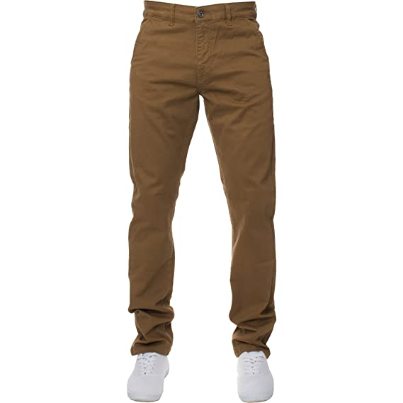 hautenge jeans