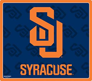 product image for Wow!Pad 78WC034 Syracuse Collegiate Logo Desktop Mouse Pad