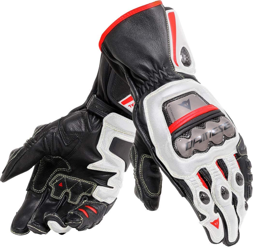 Mejores Guantes Dainese