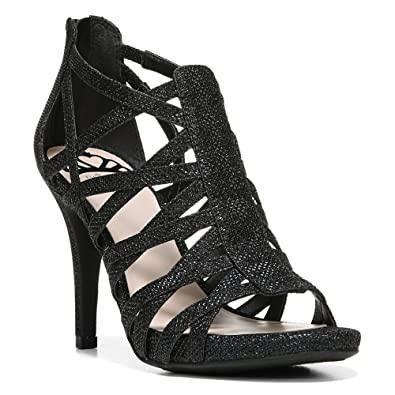 4cd862e92ce Fergalicious Women s Hattie Sandal