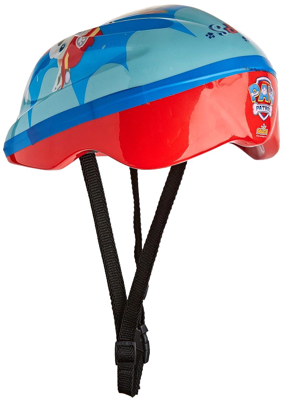Amazon.com: Paw Patrol 7470 Helmet: Toys & Games