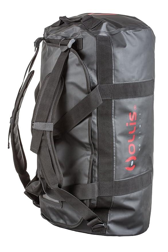 Amazon.com: Hollis – Bolsa de deporte para buceo y snorkel ...