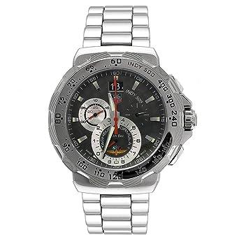 tag heuer formula 1 indy 500 chronograph mens watch cah101a ba0854 tag heuer formula 1 indy 500 chronograph mens watch cah101a ba0854