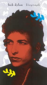 Trouble No More by Bob Dylan