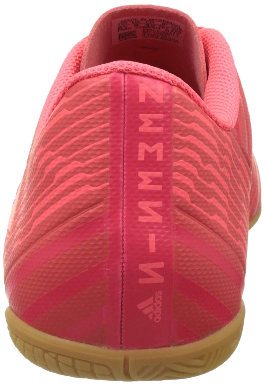 Adidas Unisex-Erwachsene Nemeziz Tango 17.4 17.4 17.4 in Cp9087 Fußballschuhe 62ea36