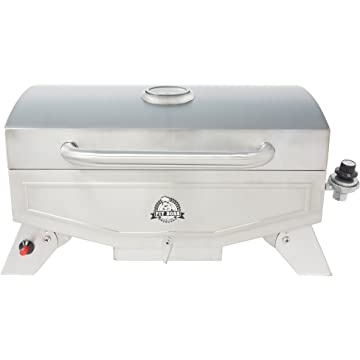 top selling Pit Boss Grills Pit Stop
