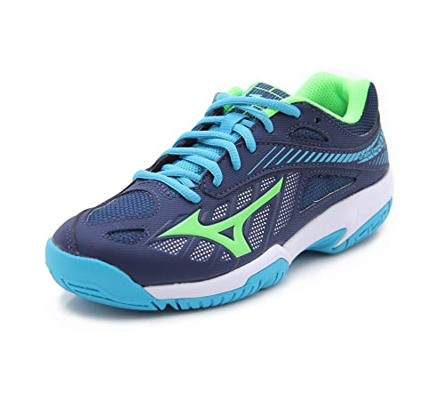 mizuno lightning star z3 junior ii