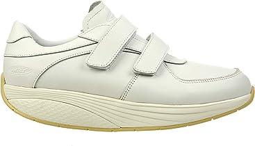 MBT Unisex Karibu 17 Work Shoes