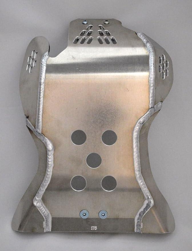Enduro Engineering Skid Plate 24-175 Husqvarna 2014-2016 250 300 TC TE KTM