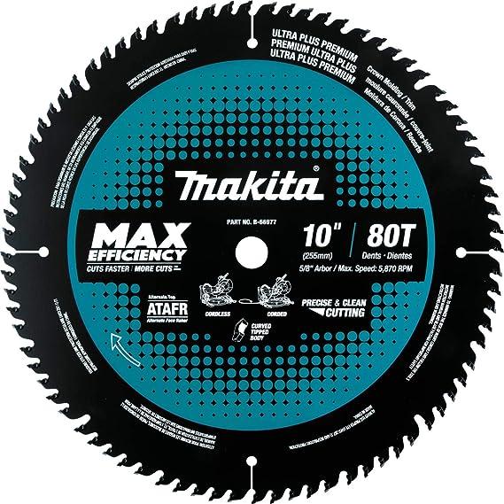 Makita B-66977 10