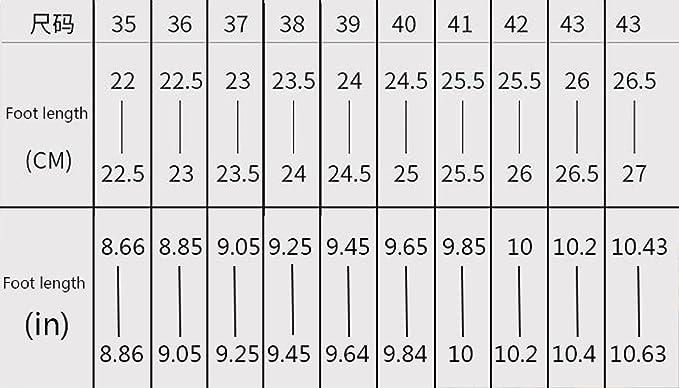 ZCRFY Patins à Roulettes Adulte Hommes Filles Débutants Diapositives Respirant Contre La Sueur Amovible Lavable 4 Roues Clignotantes Rouleau De Patins à Roues Alignées,Black-41-Suit3