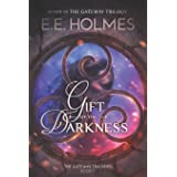 Gift of the Darkness (The Gateway Trackers)