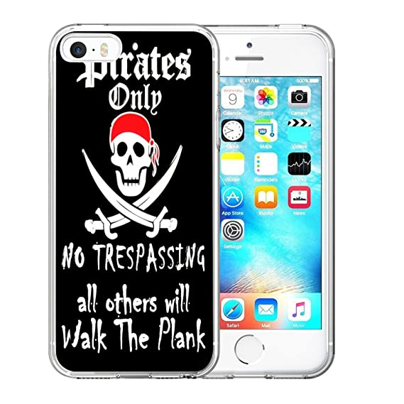 Partie 2 : Est-ce que mon iPhone a été piraté ?