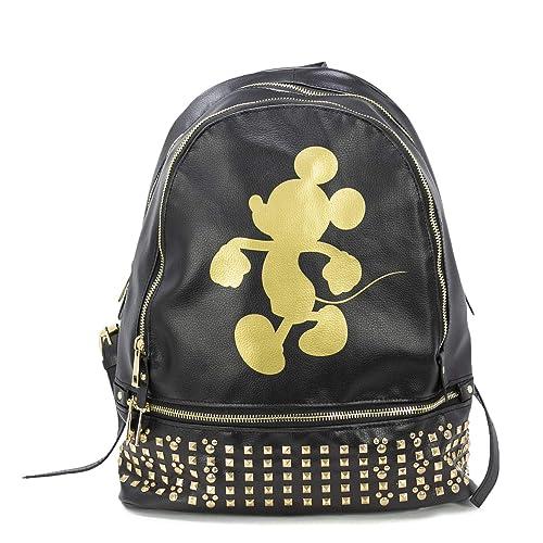 d8cefddcec0 Disney - Bolso mochila para mujer