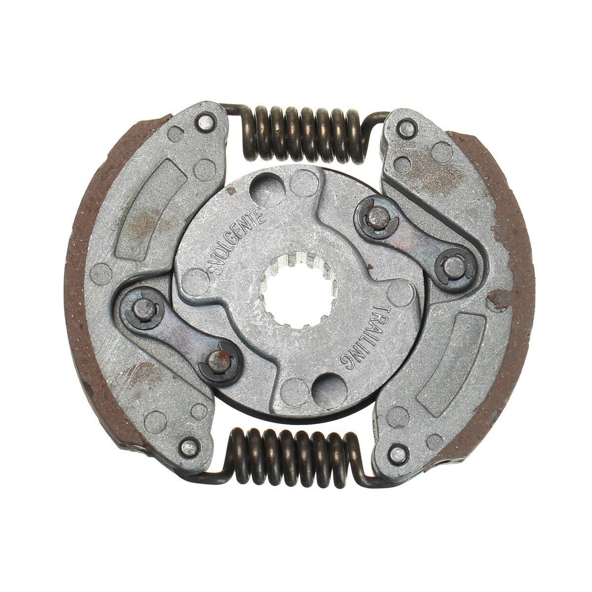 Clutch Engine Parts for KTM 50 Junior Senior JR SR SX PRO LC 1994-2001