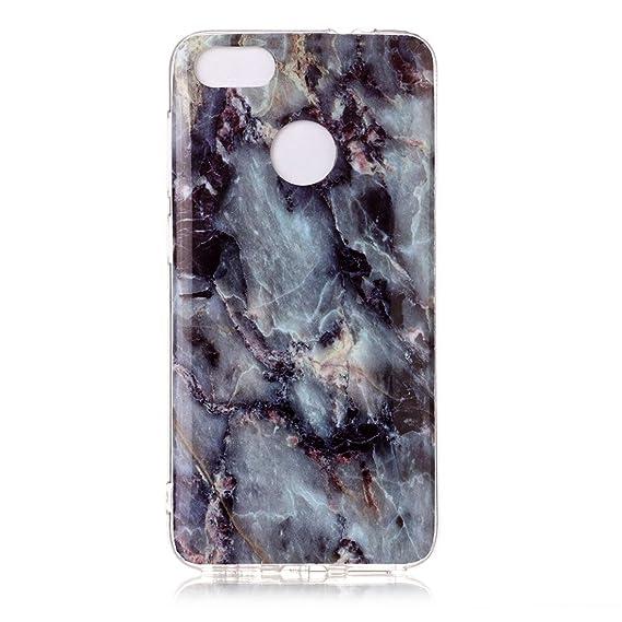 check out 79535 51e72 Amazon.com: Huawei P9 Lite Mini Case, Lwaisy Slim Fit Shockproof ...