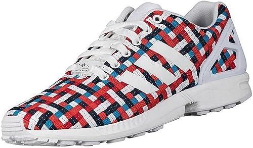 Adidas ZX Flux Herren Sneaker: : Schuhe & Handtaschen