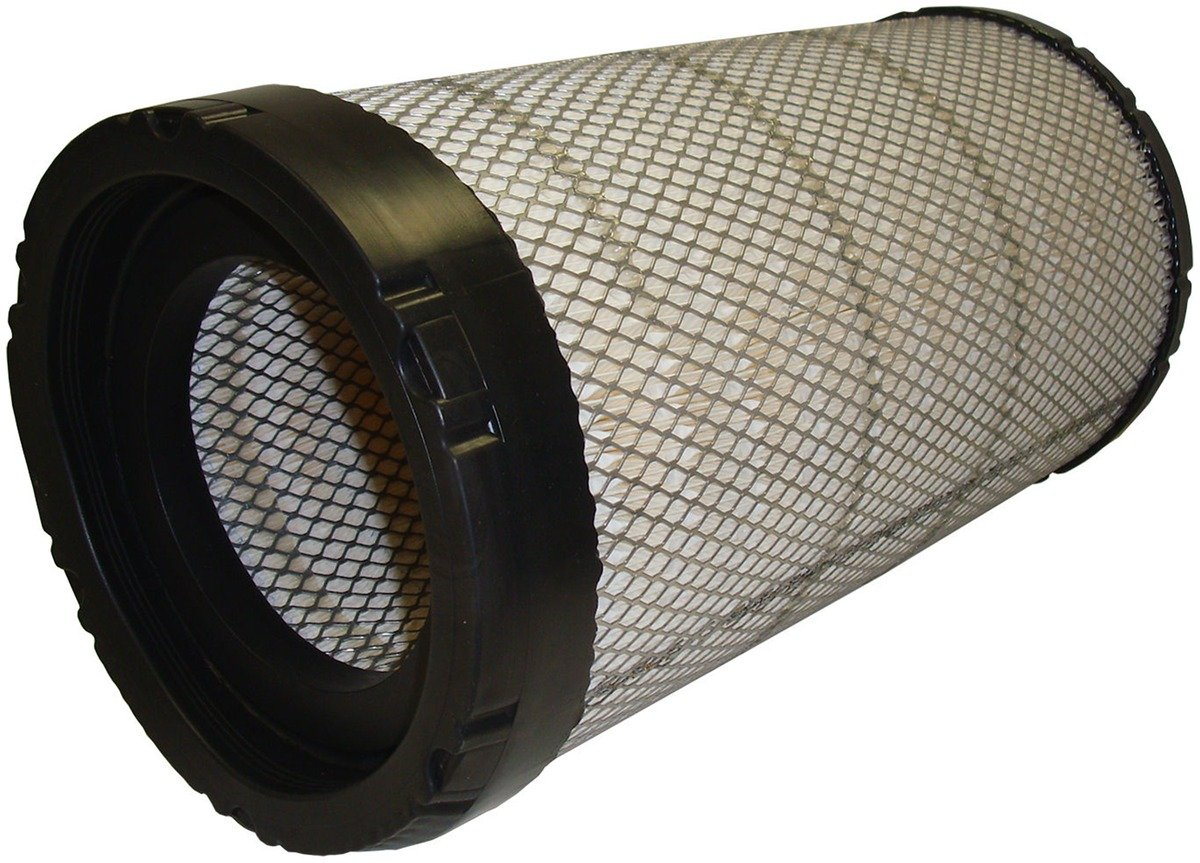 Luber-finer LAF6922 Heavy Duty Air Filter by Luber-finer