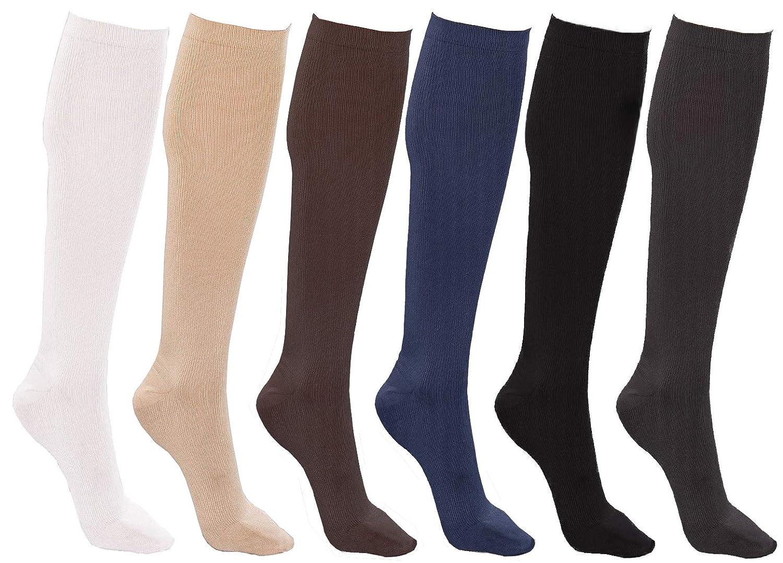 a70b26e9ea0 Women s Trouser Socks