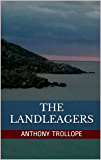 The Landleaguers (English Edition)