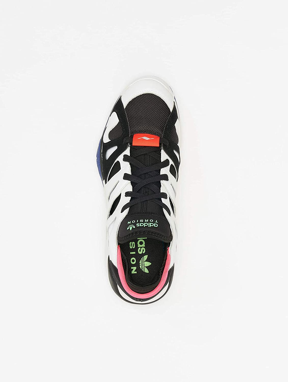 promo code f43c5 06973 Amazon.com   adidas Originals Dimension Lo Shoes   Shoes