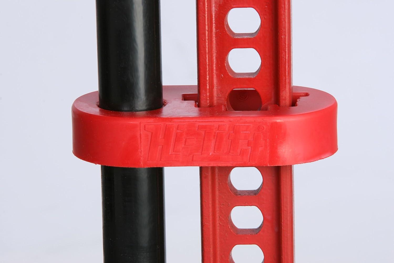 Hi-Lift Jack HK-R Red Handle-Keeper ARB
