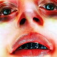 Arca (Vinyl)