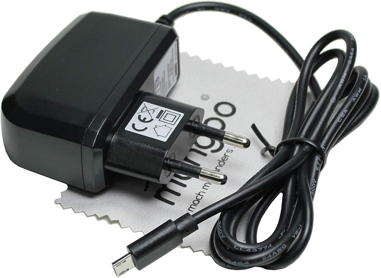 Ladegerät Passend Für Caterpillar Cat B100 Cat S30 Elektronik