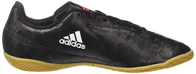 first rate c95a9 04763 adidas Boys  Conquisto Ii in J Gymnastics Shoes  Amazon.co.uk  Shoes   Bags