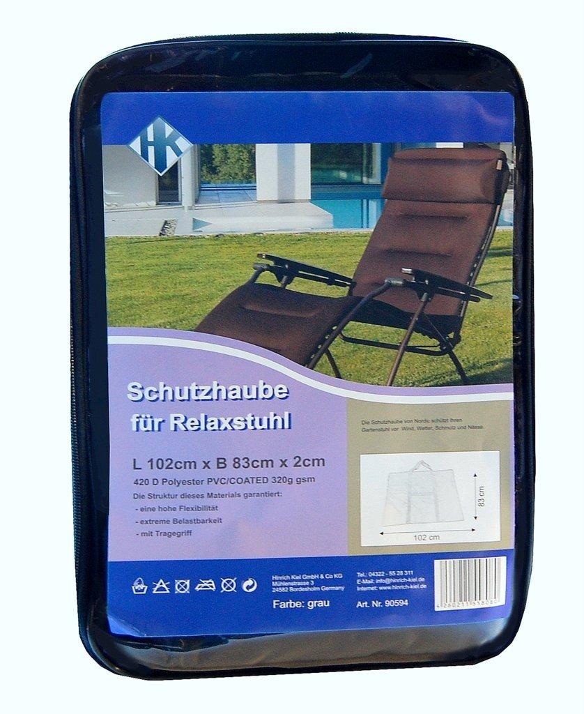 De Housse 83 Protection X Sac Transport Pour L102 Chaise Relax Cm Siesta Lafuma TK13uFc5lJ